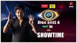 Telugu Bigg Boss Season 4 Contestants List