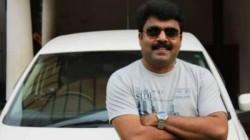 Malayalam Actor Prabeesh Chakkalakkal Collapse During Shoot And Dies At 44