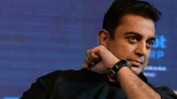 Actor Kamal Haasan Announces New Movie With Master Director Lokesh Kanagaraj
