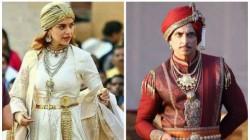 Sonu Sood Reveals Why He Left Kangana S Manikarnika Movie
