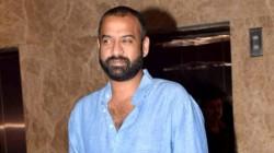 Film Producer Madhu Mantena Summoned By Ncb