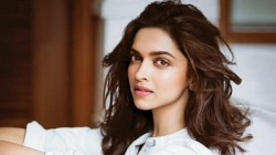 Actress Deepika Padukone To Be Summoned By Ncb For Allegedly Procuring Drugs