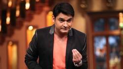 Kapil Sharma Charging Rs 20 Cr For His Digital Debut
