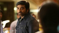 Vijay Sethupathi S Daughter Gets Rape Threats After He Opted Out From Muttiah Muralitharan Biopic 80