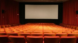 Tamil Film Producers Requests To Actors And Technicians To Reduce 30 Remuneration