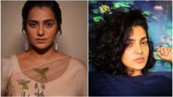 Parvathy Thiruvothu Quits Amma Over Edavela Babu S Utterly Disgusting Remark