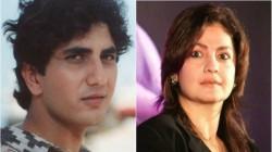 Pooja Bhatt Said That Faraaz Khan Health Is Showing Improvement