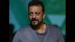 Sanjay Dutt Recovered From Cancer He Wrote Letter To Fans
