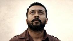 Soorarai Potru Movie Release Date May Get Postpone