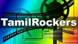 Is Tamilrockers Website Shut Down Permanently