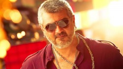 Tamil Actor Ajith Suffers Injuries On The Sets Of Valimai Gets Treatment In Hyderabad Hospital