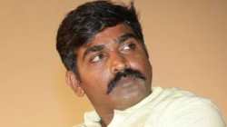 Vijay Sethupathi Demand To Release Rajiv Gandhi Assassin Convict Perarivalan