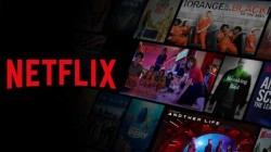 Stream Netflix For Free For Two Days In December