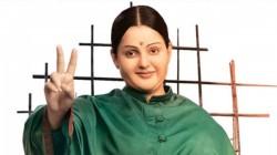 Kangana Ranaut Joins Set Of Thalaivi