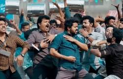 Master Twitter Review Fans Show Love On Thalapathy Vijay And Vijay Sethupathi