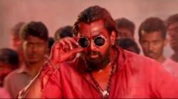Dhruva Sarja Starer Pogaru Kannada Movie Review