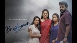 Drishaym 2 Malayalam Movie Review In Kannada