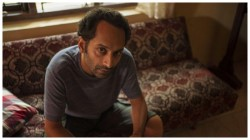 Joji Malayalam Movie Review In Kannada