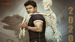 Yuvarathnaa Kannada Movie Review In Kannada