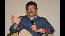 Ram Gopal Varma Thanks To Government For Give Holidays To Go To The Kumbh Mela