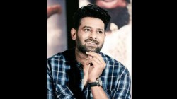 Prabhas Goes Into Isolation After His Makeup Artist Test Positive For Covid19