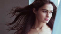 Andrea Jeremiah Tests Positive For Covid 19