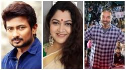 Film Stars In Kerala Tamil Nadu Election Who Won Who Lose