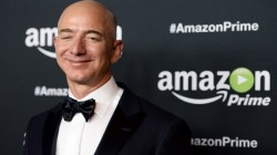 Amazon Agrees To Buy Mgm Studio For 6 13 Lakh Crore Rs