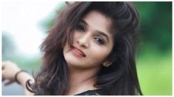 Reality Show Participant Divya Uruduga S Health Update