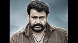 Highest Grossing Mohanlal Movies In Malayalam