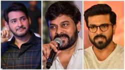 Happy Birthday Mohanlal Telugu Films Stars Birthday Wish To Mohanlal