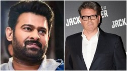 Director Christopher Mcquarrie Responses To Tollywood Actor Prabhas Act In Mission Impossible 7 Movi