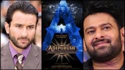 Sudeep Likely To Play Vibhishana Role In Prabhas Starrer Adipurush