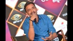 Bigg Boss Kannada Season 8 Stopped After Karnataka Govt Guidelines