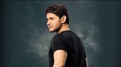 Kannada Actor Might Play Villain Role In Mahesh Babu Movie