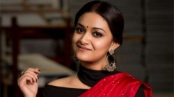 Keerthy Suresh Will Joins With Vijay For Vamshi Paidipally Project