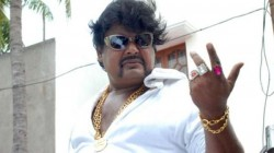 Madras Hc Orders Actor Mansoor Ali Khan To Pay 2 Lakh Fine For Vaccine Misinformation
