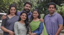 Director Jeethu Joseph Clarifies About Mammootty Playing In Drishyam 3