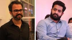Prashanth Neel Has Take Low Remuneration For Jr Ntr Movie
