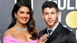Priyanka Chopra Planing To Collect 22 Crore To Help India Fight Against Covid 19