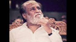 Rajinikanth Apparently Told Annaatthe Team That He Wants To Do Few More Film Before His Retirement