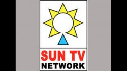 Sun Tv Is Donating 30 Crores To Provide Relief In India