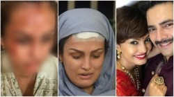 Nisha Rawal Reveals Her Husband Karan Mehra Having An Extramarital Affair