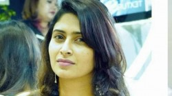 Sedition Case Against Actress Aisha Sultana