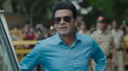 Manoj Bajpayee Gives Hint About The Family Man Season 3 And Release Date