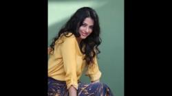 Bhumika Chawla Was Offered Hindi Bigg Boss Many Times