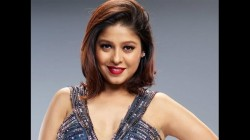 Reality Shows Were Fake Said Singer Sunidhi Chauhan