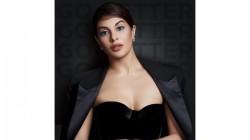 Jacqueline Fernandez Purchased New Bungalow In Juhu Mumbai