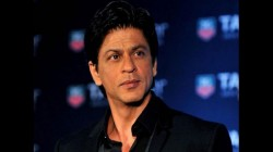 Rajkumar Hirani Will Direct A Movie For Shahrukh Khan