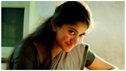 Sai Pallavi Was Not First Choice For Malar Character In Premam